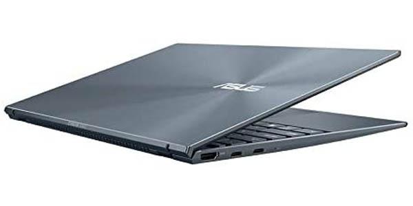"Portátil ASUS ZenBook 14 UM425IA-AM006 de 14"" Full HD en Amazon"