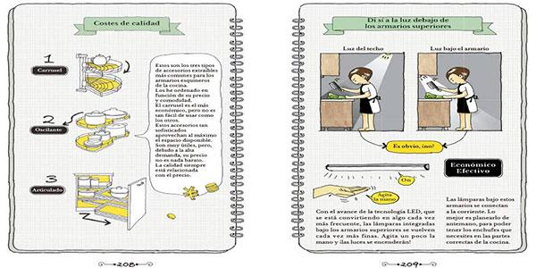 """Libro """"Un hogar para vivir: Reorganiza tu casa y, de paso, tu vida"""" en versión Kindle barato"""