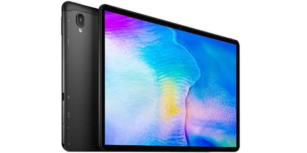 "Tablet Teclast T30 de 10,1""Full HD en Banggood"