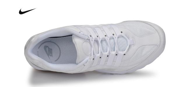 Zapatillas Nike Air MAX Vg-r para hombre oferta en Amazon