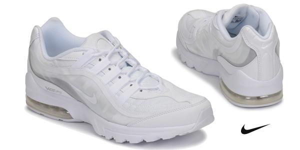 Zapatillas Nike Air MAX Vg-r para hombre baratas en Amazon