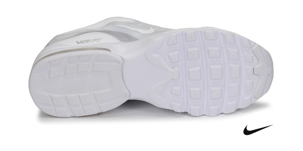Zapatillas Nike Air MAX Vg-r para hombre chollo en Amazon